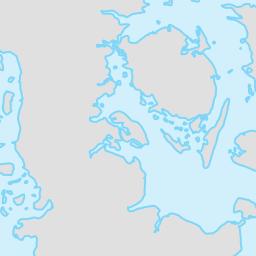 Niedersachsen Karte Pdf.Interaktive Karte Lnvg Landesnahverkehrsgesellschaft